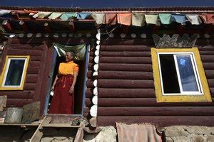 Rites of Passage for Buddhists | Synonym
