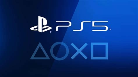 How PS5's DualSense Fits Into The History Of PlayStation