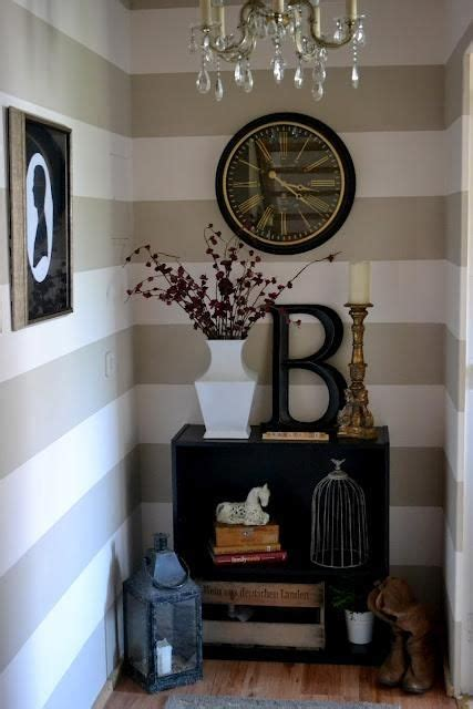 Home decore Ideas – The WoW Style