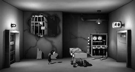 Escape Plan (PS4 / PlayStation 4) Game Profile   News