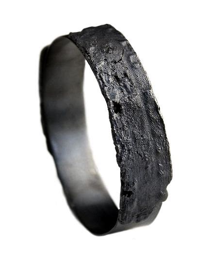 17 Best images about Jewellery on Pinterest | Oxidized