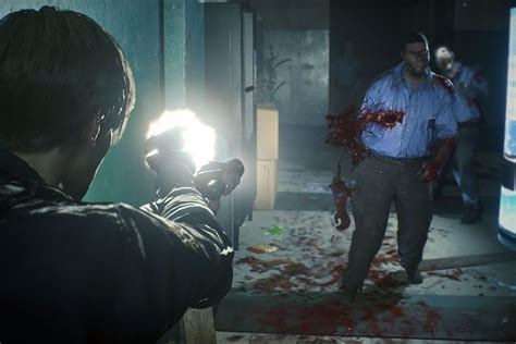 Which edition of Resident Evil 2 should you buy? - Polygon