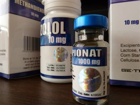 Best Way to Use Oral Anabolic Steroids Within an Eight