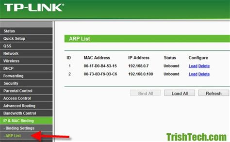 How to Limit Internet Bandwidth of WiFi Users with TP-Link