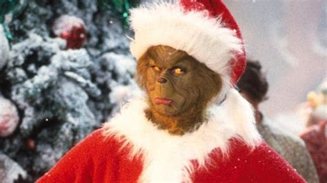 Christmas movie classics: Things you never knew