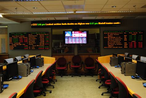 What are the Best Forex Brokers? Find out here!