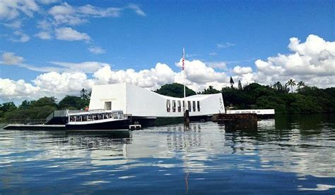 The Definitive Guide to Pearl Harbor Tours | Hawaii