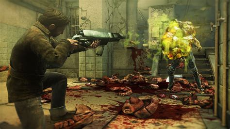 Resistance 3 (PS3 / PlayStation 3) Game Profile   News