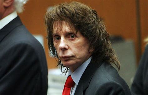 Phil Spector Net Worth 2021, Age, Height, Weight, Wife