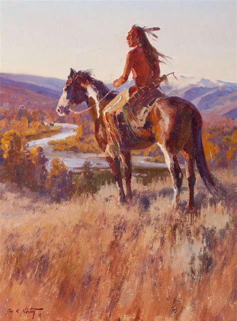 2010 Awards | The Cowboy Artists of America