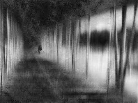 Urban Stories by Eric Drigny — The Artbo