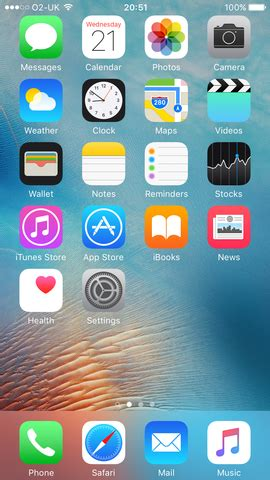 How to Remove Stock Apps from iOS 10 iPhone, iPad and iPod
