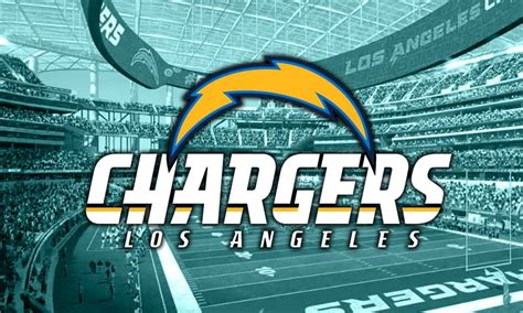 Chargers Place Justin Jackson On IR