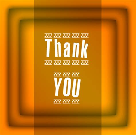 Thank you Poster Images – 2020 Printable calendar posters
