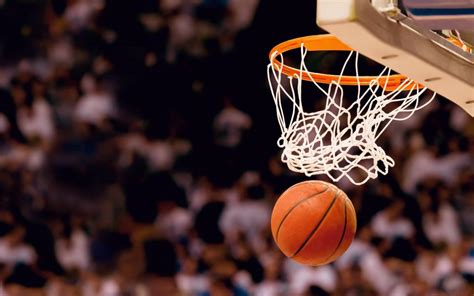 6 Interesting Basketball Facts That Will Blow Your Mind