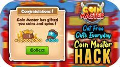 49 Best Cheat online images   Coin master hack, Cheat