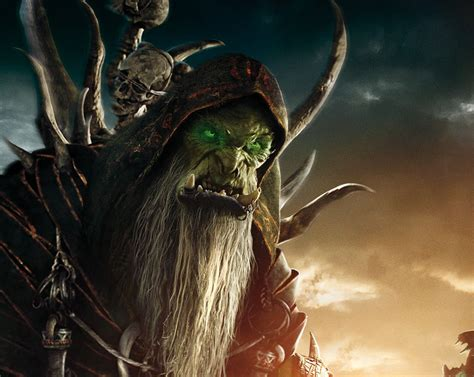 Warcraft film reviews round up - here's a list of early