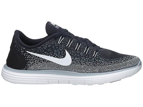 Nike Free RN Distance Review - Buy or Not in May 2018?